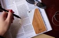 8 ốp lưng iPhone tuyệt vời cho từng nhu cầu sử dụng