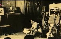Hình ảnh Truyền hình Việt Nam những năm tháng đầu tiên