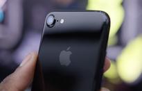 iPhone 7 dẫn đầu trong danh sách điện thoại hay hỏng nhất