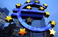 Khu vực Eurozone xây dựng quỹ bình ổn tài chính mới