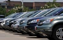 Doanh nghiệp nhập khẩu ô tô phải có ít nhất 1 cơ sở bảo hành, bảo dưỡng
