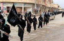 Một thủ lĩnh cấp cao IS bị tiêu diệt tại Iraq
