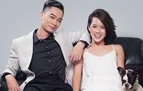 """GLTT với """"bộ đôi hoàn hảo"""" Slim V - Huyền Trang"""