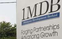 Malaysia lên kế hoạch thu hồi 3,5 tỷ USD tài sản từ vụ 1MDB