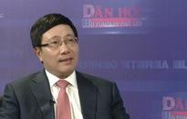 Cộng đồng Kinh tế ASEAN: Vận hội mới!
