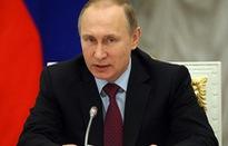 Gốc gác nông dân của Tổng thống Nga Putin: Chuyện bây giờ mới kể