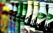 Bộ Công Thương phản hồi việc Sabeco muốn nâng tỷ lệ sở hữu nước ngoài