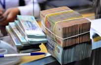 Sắp có gói tín dụng 5.000 tỷ đồng đẩy lùi tín dụng đen