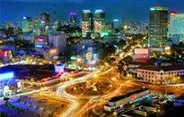 Bất động sản Việt Nam hấp dẫn các doanh nghiệp Nhật
