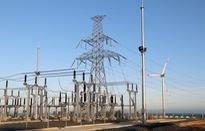 Năng lượng gió và mặt trời - Cơ hội mở cho nhiều DN Việt