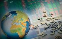 Bức tranh kinh tế thế giới 2016: Nhiều bất ngờ!