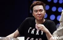 Phạm Toàn Thắng: Tôi không chạy theo sở thích của khán giả