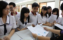 Đơn giản hóa 30 thủ tục hành chính ngành Giáo dục và Đào tạo