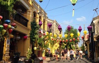 Quảng Nam bảo tồn và phát triển du lịch mang tính cộng đồng