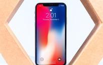 """Tại Mỹ, iPhone X """"thoái vị"""", iPhone 8/8 Plus """"lên ngôi"""""""