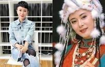 Sau 20 năm, công chúa Trại Á của Hoàn Châu cách cách giờ ra sao?