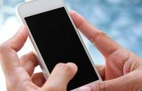 Học sinh không được dùng điện thoại di động trên lớp nếu không được giáo viên cho phép