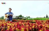 Sa Đéc - Thành phố của tình yêu và sắc hoa