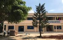 Đăk Lăk: Đầu tư hơn 310 tỷ đồng cho năm học mới