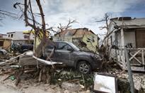 Hồi chuông cảnh báo từ các trận siêu bão trên thế giới