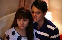 """Trailer khác của """"Sống chung với mẹ chồng"""" hé lộ những tình tiết mới hứa hẹn gây sốc cho khán giả"""