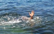 Hơn 2.000 trẻ em Việt Nam tử vong do đuối nước mỗi năm