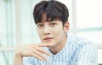 """Ji Chang Wook hạnh phúc khi """"Đối tác đáng ngờ"""" được đón nhận nồng nhiệt"""