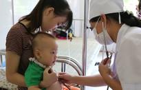 Kế hoạch thực hiện nhiệm vụ của ngành Y tế