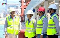 Mô hình quản lý dự án PMC - Hiệu quả kinh tế và xu thế hội nhập quốc tế