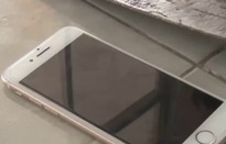 An Giang: Bắt nhóm đối tượng dùng roi điện cướp điện thoại