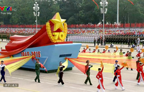 Hàng loạt hoạt động kỷ niệm ngày 19/8 và 2/9 tại Hà Nội