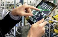 Cần hoàn thiện khung pháp lý đối với cách mạng công nghiệp 4.0