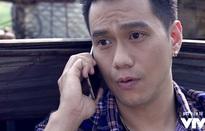 Tập 42 phim Người phán xử: Phan Hải quyết tâm chết, chỉ trích ông trùm vô tình, tiêu diệt hết những người thân cận