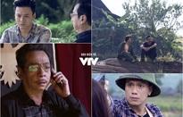 """Người phán xử tập 41: Lê Thành trở thành """"Phan Quân phiên bản lỗi"""", Phan Hải nói lời vĩnh biệt…"""