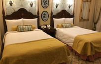 Quảng Bình: Nhiều khách sạn kín chỗ dịp nghỉ lễ 30/4 và 1/5