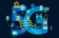 Bộ TT-TT cấp phép thử nghiệm mạng 5G
