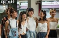Những khoảnh khắc gần gũi ít ai biết của dàn thí sinh Asia's Next Top Model