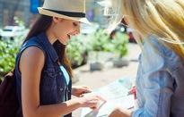 Bí quyết vượt qua rào cản ngôn ngữ khi đi du lịch nước ngoài