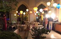 Lan tỏa ẩm thực Việt tại Trung Đông
