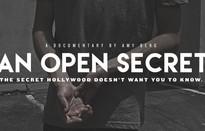 """""""Open Secret"""" - Góc khuất về nạn lạm dụng tình dục ở Hollywood"""
