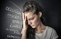 5 loại rối loạn lo âu mà ai cũng cần biết
