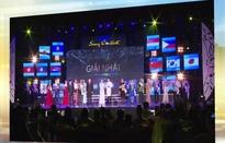 Chung kết Tiếng hát ASEAN+3 năm 2017