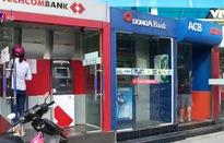Bảo đảm chất lượng dịch vụ ATM dịp nghỉ lễ 30/4 và 1/5