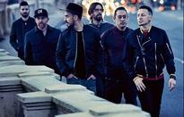 Chester treo cổ tự vẫn, tour diễn của Linkin Park sẽ bị đình lại?