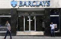 Barclays bị cáo buộc gian lận trong vụ gây quỹ năm 2008