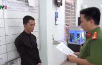 Khánh Hòa: Bắt 2 đối tượng chuyên trộm cắp xe máy