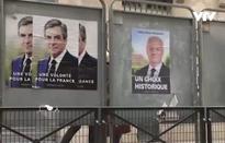 Bầu cử Tổng thống Pháp: Nhiều cử tri thất vọng, mất niềm tin...