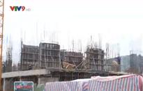 Rao bán công khai các dự án nhà thế chấp