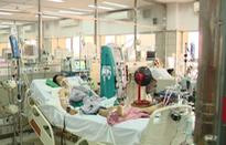 Bỗng chốc nghèo khó vì bệnh nặng không có bảo hiểm y tế