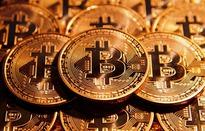 """CEO ngân hàng quyền lực nhất thế giới cảnh báo Bitcoin chỉ là một """"trò lừa đảo"""""""